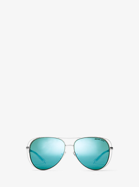 Lai Sunglasses
