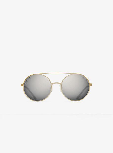Cabo Sunglasses