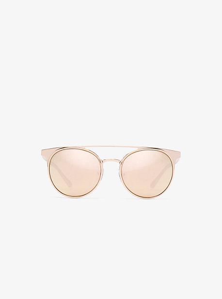 Grayton Sunglasses