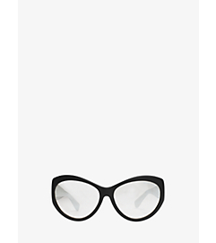 Miranda Collection Waikiki Sunglasses by Michael Kors
