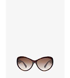 Miranda CollectionParis Sunglasses by Michael Kors