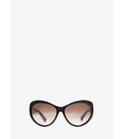 Miranda Collection Brazil Sunglasses by Michael Kors