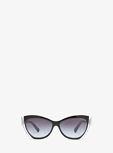 Caneel Sunglasses by Michael Kors