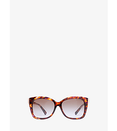 Taormina Sunglasses by Michael Kors
