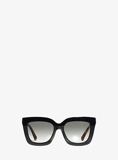 Polynesia Sunglasses by Michael Kors