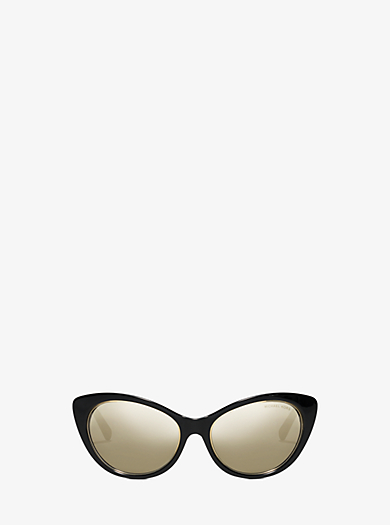 Saint Floret Sunglasses by Michael Kors