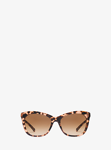 Adelaide II Sunglasses  by Michael Kors