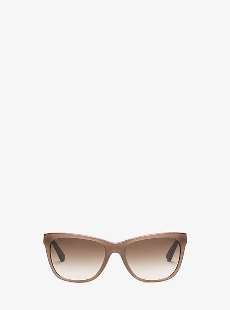 Rania Ii Sunglasses