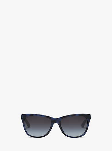 Sonnenbrille Rania II by Michael Kors