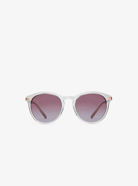 Adrianna Iii Sunglasses