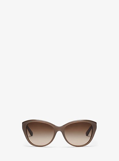 Sonnenbrille Rania I by Michael Kors