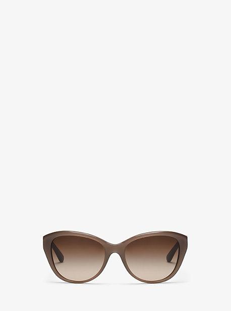 Rania I Sunglasses