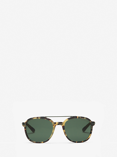 Milo Sunglasses by Michael Kors