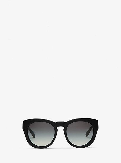 Summer Breeze Sunglasses