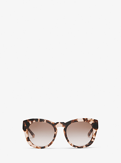 Summer Breeze Sunglasses by Michael Kors
