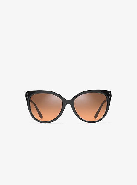 Jan Cat-Eye Sunglasses