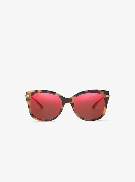 Lia Sunglasses