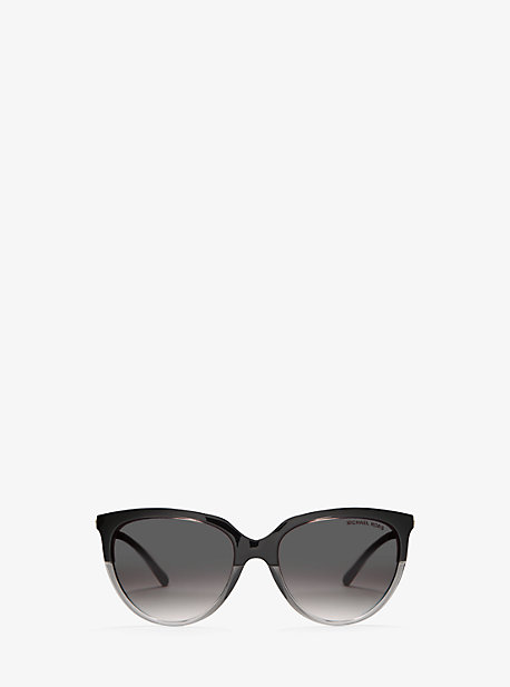 Sue Sunglasses