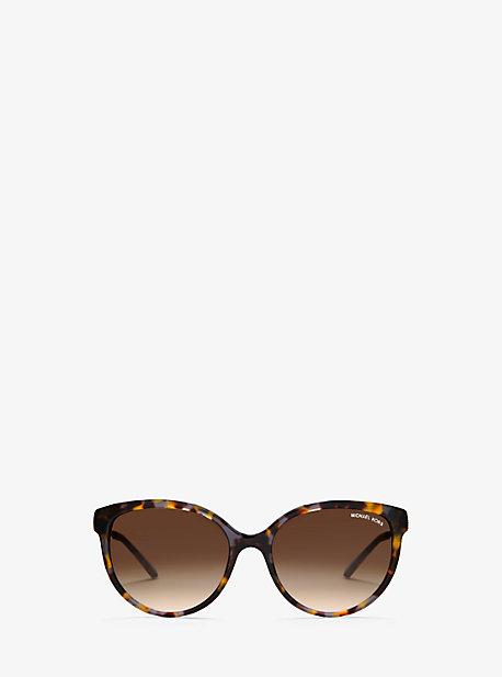 Abi Sunglasses
