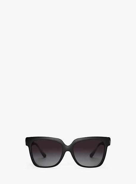 Ena Sunglasses