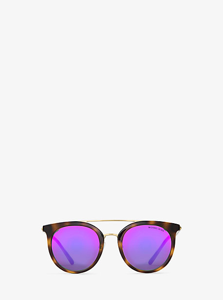 Ila Sunglasses