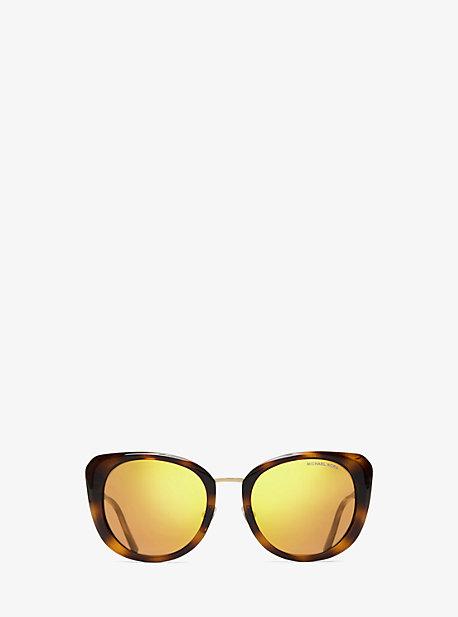 Lisbon Sunglasses