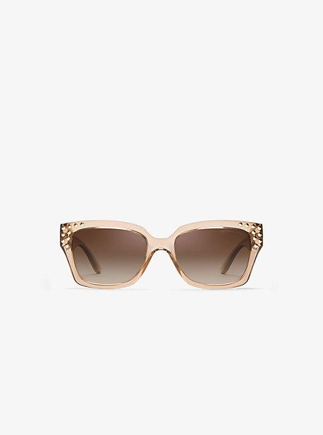 Banff Sunglasses