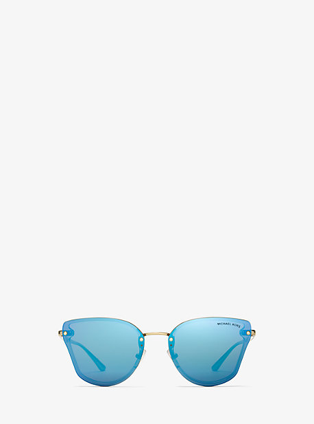 Sanibel Sunglasses