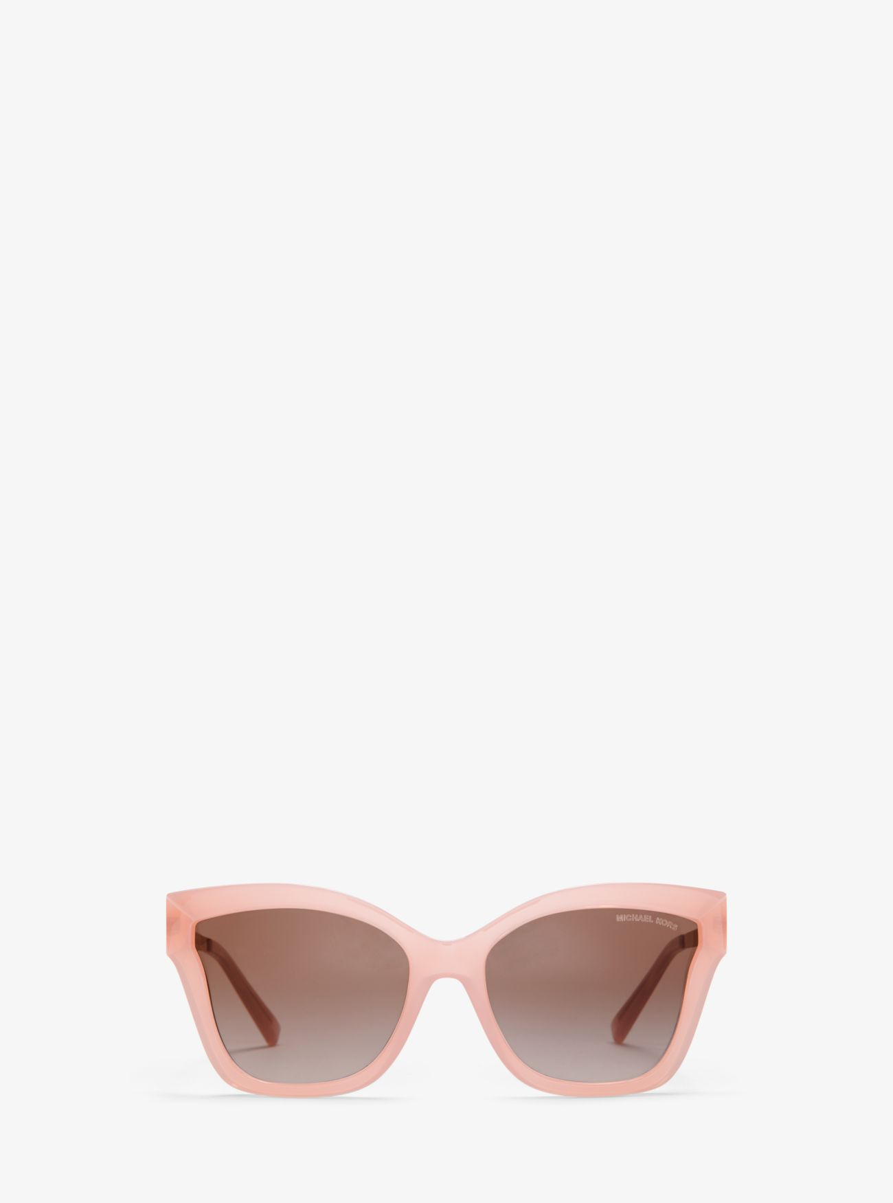 dd45ab943d7d Michael Kors Barbados Sunglasses