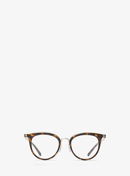 Aruba Eyeglasses
