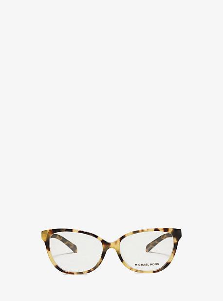 Adelaide Iii Eyeglasses