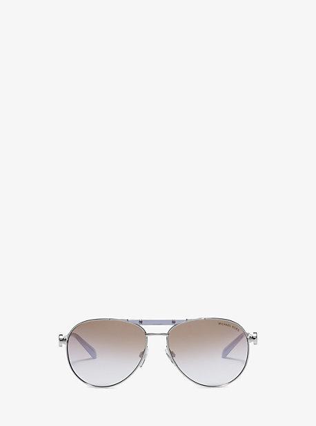 Zanzibar Sunglasses