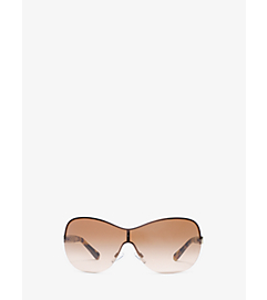 Grand Canyon Sunglasses by Michael Kors