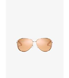 Chelsea Sunglasses by Michael Kors