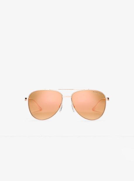 Hvar Sunglasses