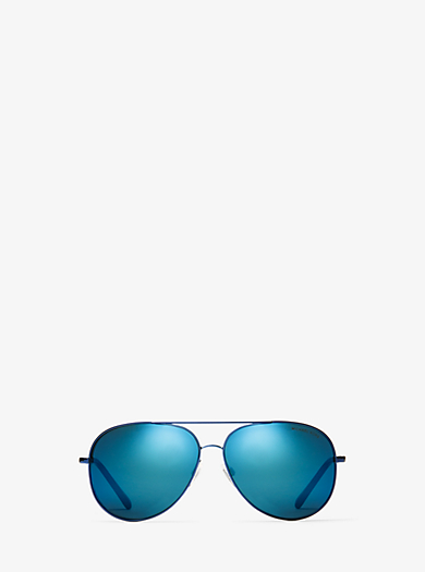 Sonnenbrille Kendall I by Michael Kors