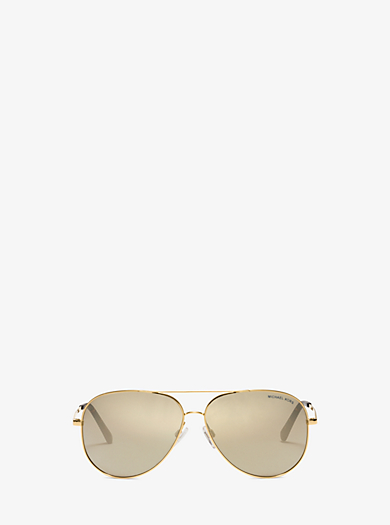 Kendall I Sunglasses  by Michael Kors