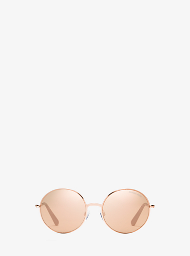 Kendall II Sunglasses  by Michael Kors