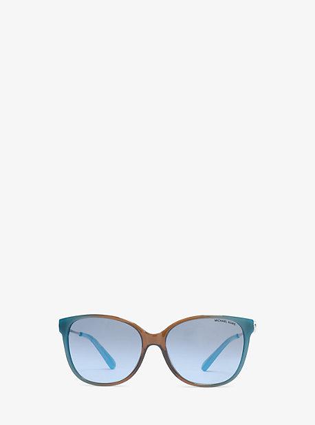 Marrakesh Sunglasses