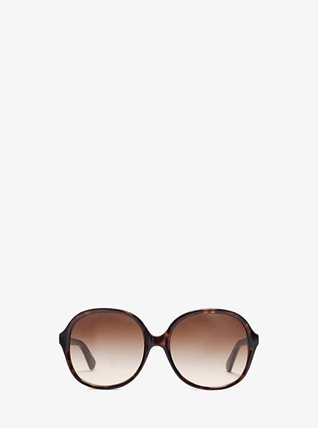 Tahitt Sunglasses