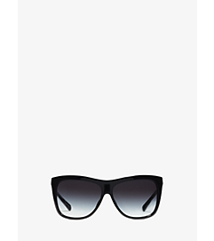Benidorm Sunglasses by Michael Kors