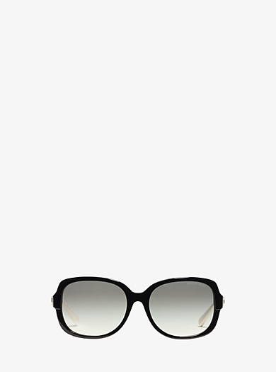 Isle Of Skye Sunglasses by Michael Kors