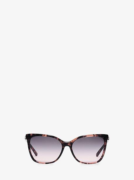 Sabina Ii Sunglasses