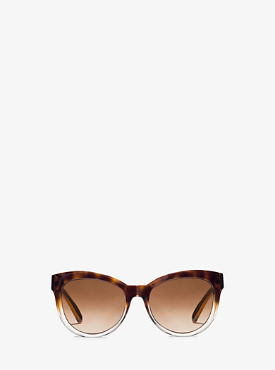 Mitzi I Sunglasses  by Michael Kors