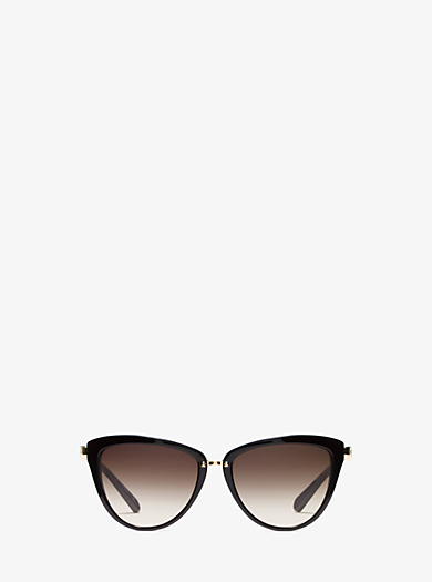 Abela II Sunglasses  by Michael Kors