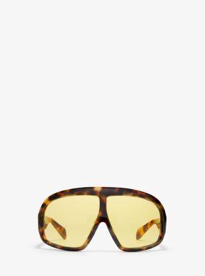 마이클 코어스 선글라스 Michael Kors Grove Sunglasses