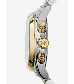 michael kors mens watches