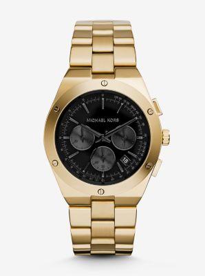 Đồng hồ Marc Jacobs và Michael Kors hàng gửi về từ US, 100% Auth - 48