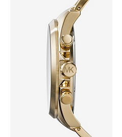 michael kors watches for women