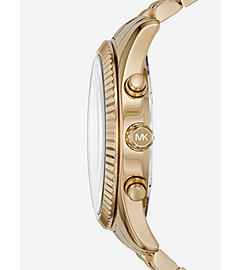 michael kors womens watches